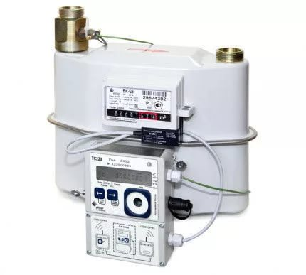Электропривод МЭО-1600/63-0,25-92КБ
